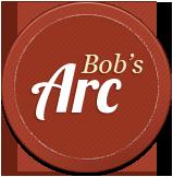 Bob's Arc
